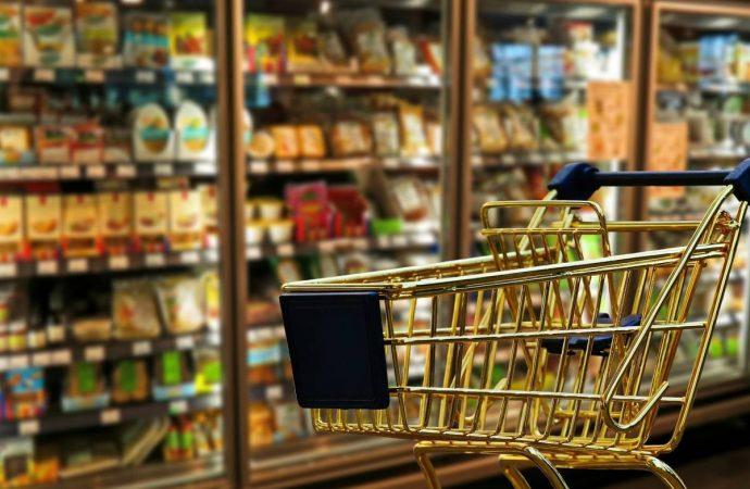 Crece consumo privado en abril: INEGI