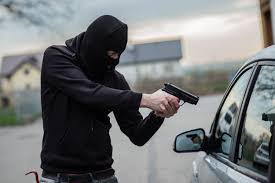 Oscuro martes en CDMX con 5 homicidios, Sheinbaum insiste que delito va a la baja