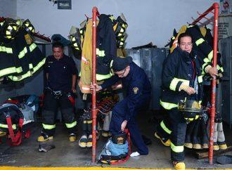 Prevención, clave para combatir los incendios