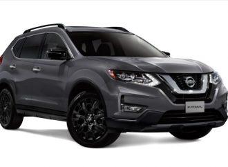 XTremer, el lado aventurero de Nissan