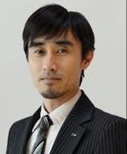 INFINITI nombra a nuevo director de diseño