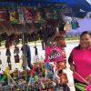 Presentarán 'Ley Chambeando Ando' en el Congreso CDMX