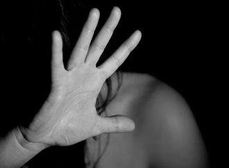 Encuentran cuerpos de víctimas de feminicidio en Puebla y Zacatecas