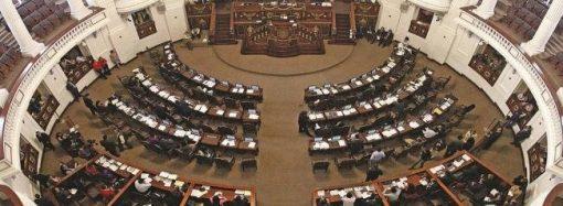 Renán Barrera ganaría por 38.6% si hoy fueran las elecciones; ante un 12% de Jorge Carlos; PRI caería a tercer lugar
