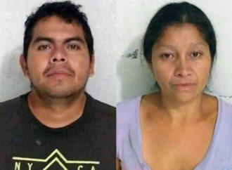 Dictan nueva sentencia contra los monstruos de Ecatepec