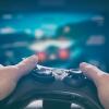Nissan diseña sillas para jugar videojuegos inspiradas en sus vehículos