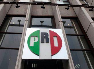 Niega AMLO persecución a líder del PRI