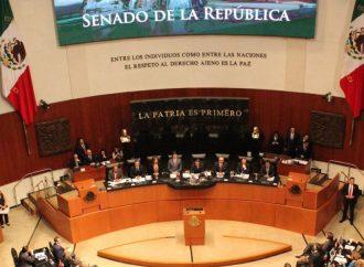 Morena pedirá desaparición de poderes en Tamaulipas y Guanajuato