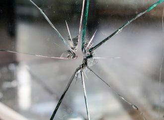 Comando dispara contra base policial en Chapala