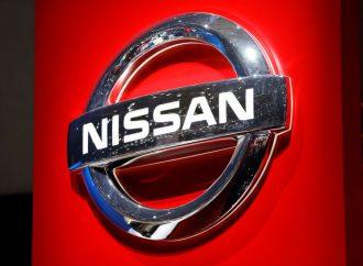 Nissan comparte datos históricos de Versa
