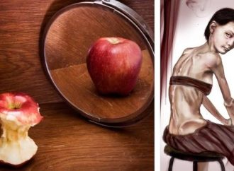 En los últimos 20 años, anorexia y bulimia crecieron 300% en México