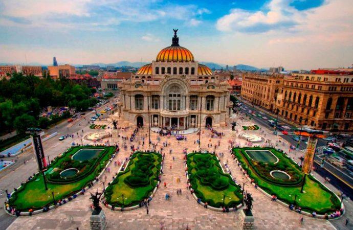 Conoce el programa del homenaje a José José en Bellas Artes