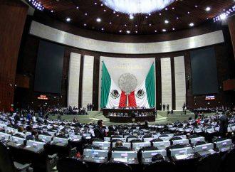 Remiten diputados al Ejecutivo federal la Miscelánea Fiscal 2020