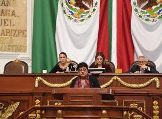 La actual Procuraduría no fabrica culpables: Godoy Ramos