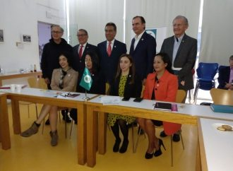 Congreso reúne a especialistas nacionales e internacionales para afrontar los retos de infraestructura en Salud de México