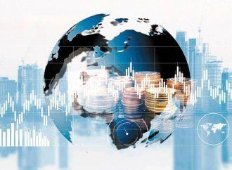 Economía mexicana en franca recesión: Banxico