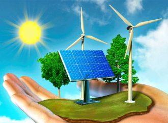 IP critica cambios de Sener para certificar energías limpias