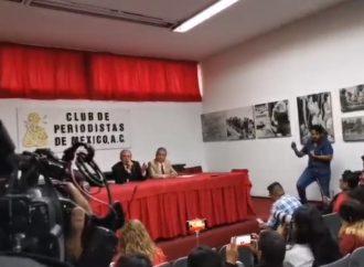 Familia de 'El Chapo' agradece a AMLO liberación de Ovidio