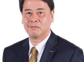 Nissan nombra a su nuevo CEO