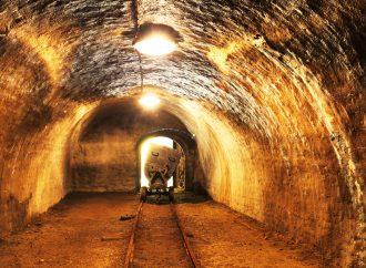 Demanda la industria minera pactos de estabilidad fiscal para generar certidumbre