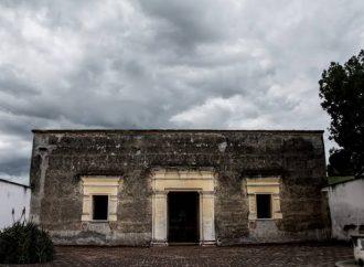 Conoce los destinos mexicanos más tenebrosos y llenos de misterio