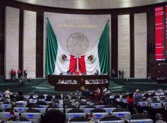 Aprobará Cámara de Diputados el próximo miércoles la Ley de Ingresos 2020: Mario Delgado