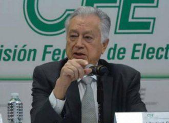 Manuel Bartlett suma 21 denuncias en su contra por declaración patrimonial