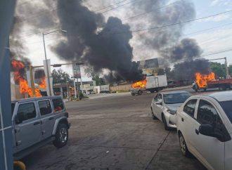 Sinaloa estaba a punto de ser una historia de éxito: Semáforo Delictivo