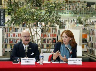 Realizarán en México, encuentro de expertos para crear Ciudades Inteligentes y Sustentables