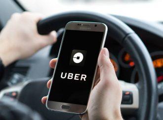 Necesario, garantizar la seguridad a usuarios de apps en servicios de transporte
