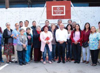 Seguridad y rehabilitación de espacios, lo que más preocupa en Tlalnepantla