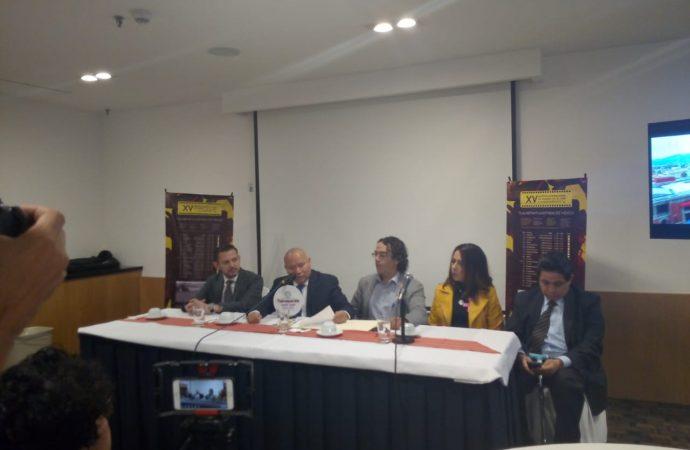 Cine contra la violencia de género en Tlalne