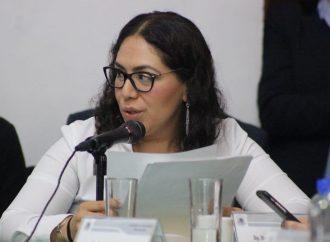 Proyecto de Trolebús, uno de los más relevantes para Iztapalapa: Aguilar Solache