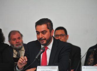 Azcapotzalco plantea construir 16 obras para mejorar movilidad