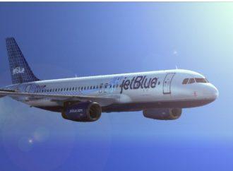 Aerolíneas excluyen CDMX de sus rutas