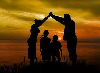 Buscan agilizar trámites de adopción