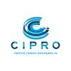 CIPRO: La empresa mexicana que apuesta por invertir en innovación para el sector hidráulico y eléctrico