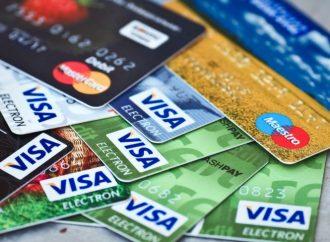 Clonación de tarjetas y esquema piramidal, los fraudes más comunes