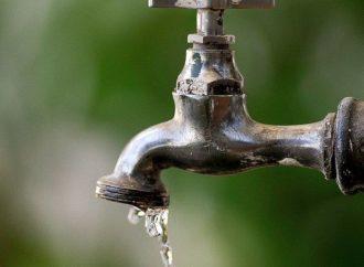 Administración de Sheinbaum analiza subir tarifas de agua en zonas residenciales
