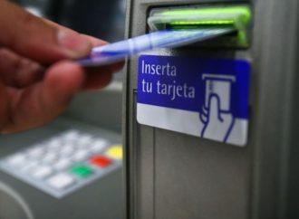 Bancos no abren el 2 de noviembre