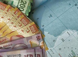 Citibanamex recorta a 1% su pronóstico de crecimiento del PIB de México para 2020