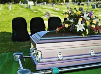 Proponen que patrones proporcionen apoyo económico por gastos funerarios del trabajador