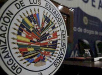 PAN Alerta ante la OEA y la CIDH fraude en elección de la titular de la CNDH