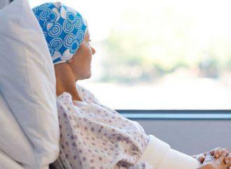 El 45% de los pacientes con cáncer de pulmón nunca ha fumado: INCan