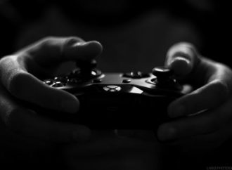 Reguladores de voltaje Koblenz, ideales para gamers