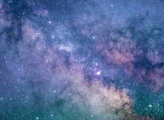 A mil años luz detectan moléculas que podrían dar vida