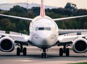 Boeing 737 MAX podría regresar a Europa 'para finales de año'