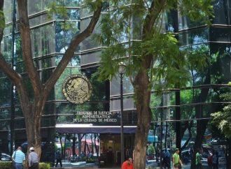 Ofrece el Tribunal de Justicia Administrativa de la Ciudad de México, orientación y asesoria gratuita