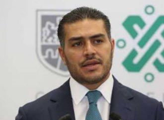 Piden a García Harfuch objetividad y ser autocritico con resultados