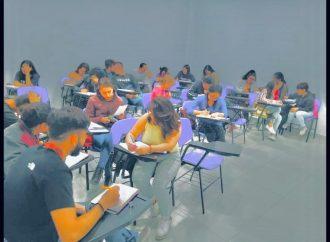 La educación virtual en 'modo pandemia' no será eficiente, ni exitosa; tampoco debe ser la única opción: Centro de Estudios Cuicalli